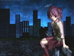 аниме, ever, 17