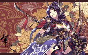 hirano, katsuyuki, аниме, artbook