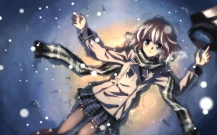аниме, *unknown, другое, yuuki tatsuya