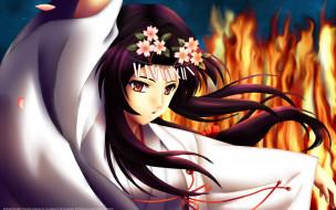 myself, yourself, аниме
