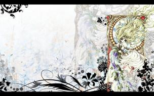 magic, knight, rayearth, аниме
