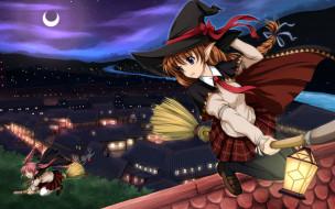 аниме, anniversary
