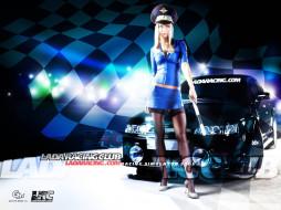 lada, видео, игры, racing, club