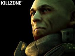 killzone, видео, игры