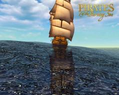 Jeux : Jeux, ps3/PS4, Xbox One/360 Jeux, webgl burning 3D et html5 sans t l chargement Jeux, tir 3D gratuits sur, jeux 3D en ligne