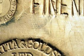 обои для рабочего стола 2295x1536 разное, золото, купюры, монеты, слиток, буквы