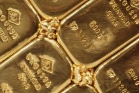 обои для рабочего стола 2295x1536 разное, золото, купюры, монеты, цифры, буквы, слитки