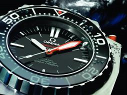 обои для рабочего стола 3000x2250 бренды, omega, часы, омега