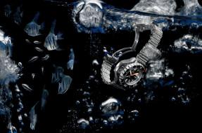 бренды, omega, часы, омега