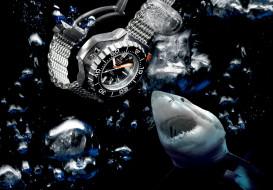 бренды, omega, омега, часы