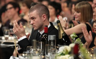 Justin Timberlake обои для рабочего стола 2999x1853 justin, timberlake, мужчины, сша, джастин, тимберлейк, певец, музыкант, композитор, актёр, продюсер