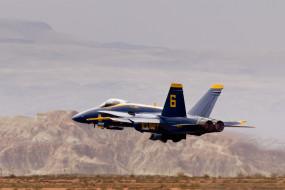 F-18 обои для рабочего стола 1920x1280 18, авиация, боевые, самолёты, истребитель, ввс, сша