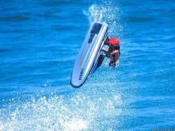 спорт, серфинг