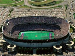 стадион, спорт, стадионы
