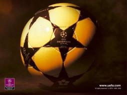 champions, league, ball, спорт, футбол