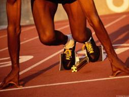 спорт, лёгкая, атлетика