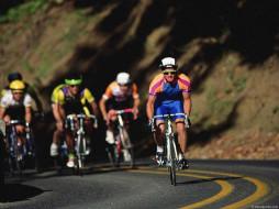 спорт, велоспорт