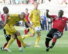 2006, fifa, world, cup, спорт, футбол