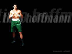спорт, бокс
