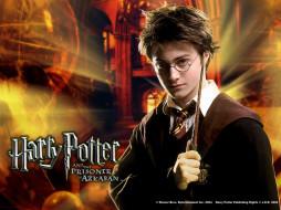 очки, волшебная палочка, поттер