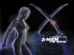 men, кино, фильмы, the, movie