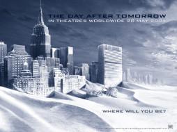 послезавтра, кино, фильмы, the, day, after, tomorrow