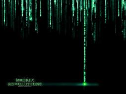 matrix, кино, фильмы, the, revolutions