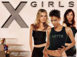 кино, фильмы, girls