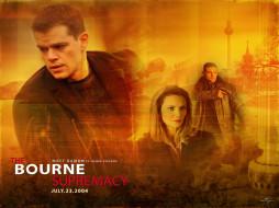 идентификация, борна, кино, фильмы, the, bourne, supremacy