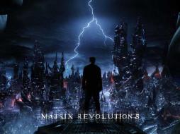 матрица, революция, кино, фильмы, the, matrix, revolutions