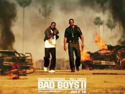 bad, boys, кино, фильмы, огонь, взрыв, смит, пистолет, оружие, дым, полиция, копы