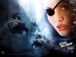 небесный, капитан, мир, будущего, кино, фильмы, sky, captain, and, the, world, of, tomorrow