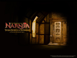 chronicles, of, narnia, кино, фильмы, the, lion, witch, and, wardrobe