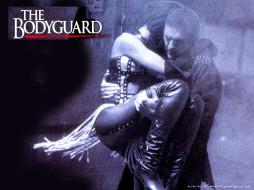 телохранитель, кино, фильмы, the, bodyguard