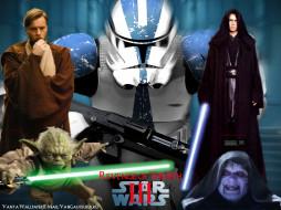 star, wars, revenge, of, the, sith3, кино, фильмы, episode, iii, sith