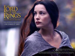 властелины, колец, кино, фильмы, the, lord, of, rings, return, king