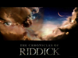 riddick, кино, фильмы, the, chronicles, of