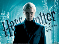кино, фильмы, harry, potter, and, the, half, blood, prince