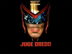 juge, dredd, кино, фильмы, judge
