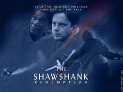 кино, фильмы, the, shawshank, redemption