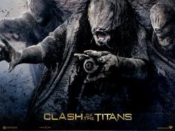 clash, of, the, titans, кино, фильмы