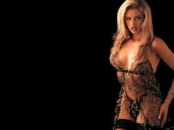 -Unsort Блондинки, девушки, unsort, блондинки