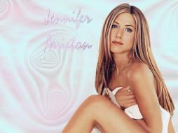 Jennifer Aniston, дженифер, анистон, девушки