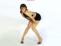 Sandra Bullock, сандра, булок, девушки