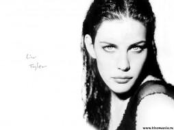 Лив Тайлер обои для рабочего стола 1024x768 Liv Tyler, лив, тайлер, девушки