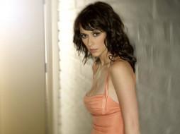 Jennifer Love Hewitt, klas, девушки