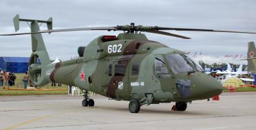 авиация, вертолёты, выставка