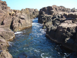 Фото морей и рек для детей
