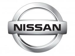 бренды, авто, мото, nissan, ниссан