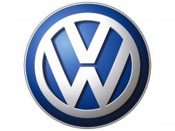 бренды, авто, мото, volkswagen, фольксваген